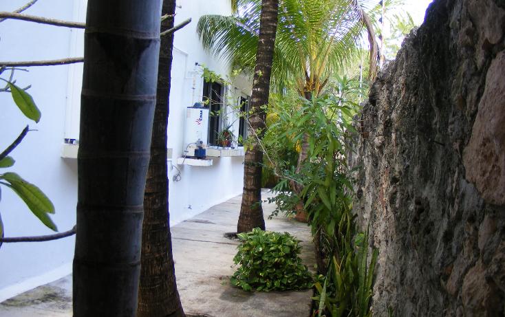 Foto de casa en venta en  , donceles, benito ju?rez, quintana roo, 1299445 No. 11