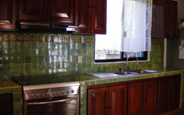 Foto de casa en venta en, donceles, benito juárez, quintana roo, 1299445 no 13