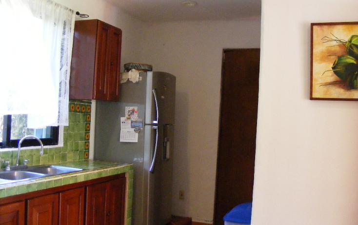 Foto de casa en venta en  , donceles, benito ju?rez, quintana roo, 1299445 No. 14