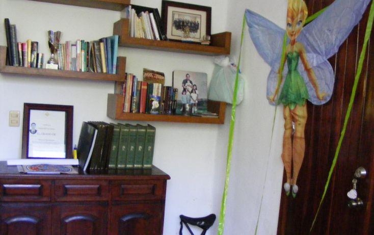 Foto de casa en venta en, donceles, benito juárez, quintana roo, 1299445 no 17