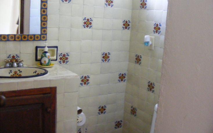 Foto de casa en venta en, donceles, benito juárez, quintana roo, 1299445 no 18
