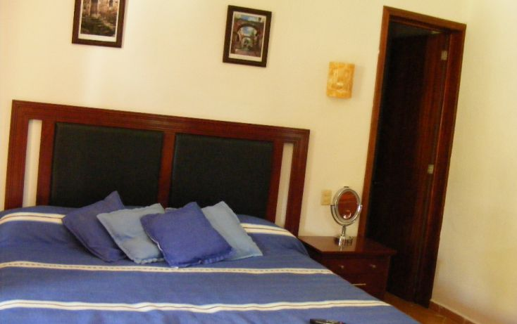 Foto de casa en venta en, donceles, benito juárez, quintana roo, 1299445 no 19