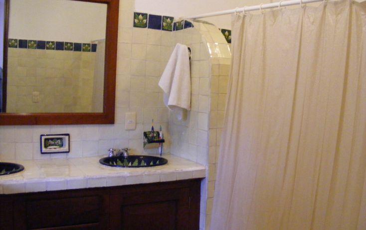 Foto de casa en venta en, donceles, benito juárez, quintana roo, 1299445 no 20