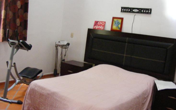 Foto de casa en venta en  , donceles, benito ju?rez, quintana roo, 1299445 No. 22