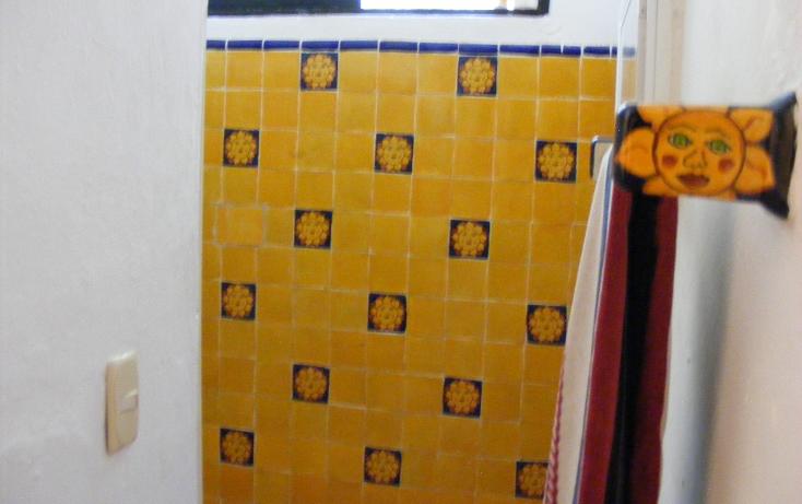 Foto de casa en venta en  , donceles, benito ju?rez, quintana roo, 1299445 No. 23