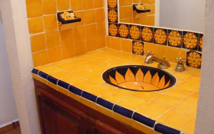 Foto de casa en venta en, donceles, benito juárez, quintana roo, 1299445 no 24