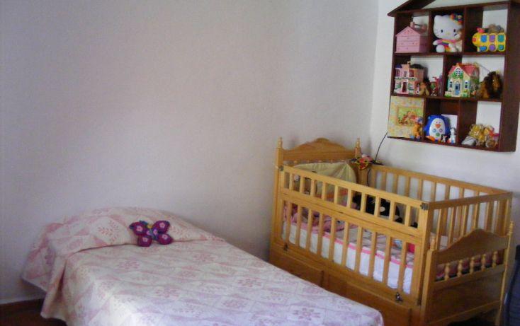 Foto de casa en venta en, donceles, benito juárez, quintana roo, 1299445 no 25