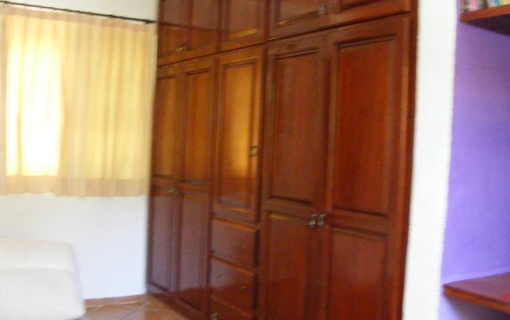 Foto de casa en venta en  , donceles, benito ju?rez, quintana roo, 1299445 No. 26