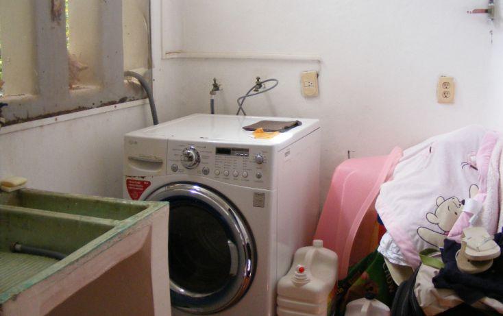 Foto de casa en venta en, donceles, benito juárez, quintana roo, 1299445 no 28
