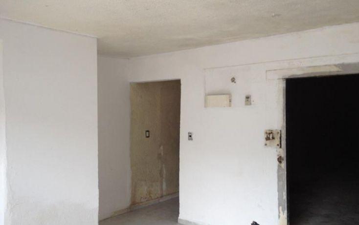 Foto de bodega en venta en, donceles, benito juárez, quintana roo, 1326035 no 04