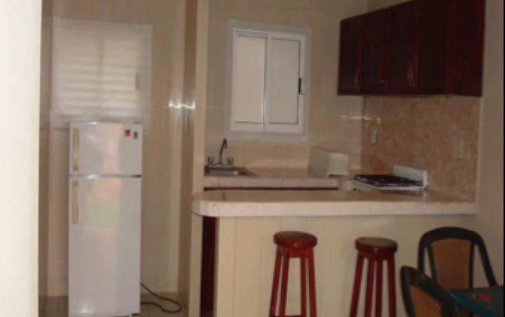Foto de departamento en venta en, donceles, benito juárez, quintana roo, 1673702 no 06