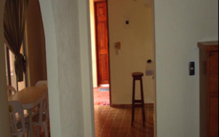 Foto de departamento en venta en, donceles, benito juárez, quintana roo, 1673702 no 07