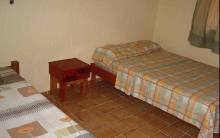 Foto de departamento en venta en, donceles, benito juárez, quintana roo, 1673702 no 09