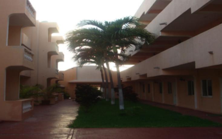 Foto de departamento en venta en, donceles, benito juárez, quintana roo, 1673702 no 13