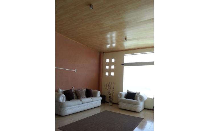 Foto de casa en venta en  , dongú, jilotzingo, méxico, 1146141 No. 04