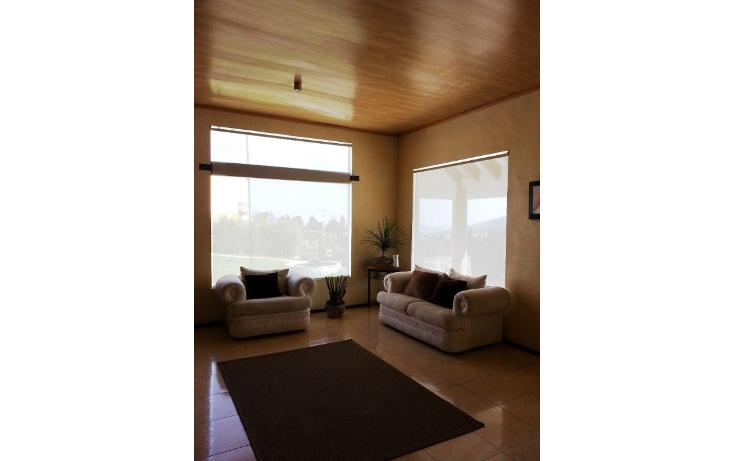 Foto de casa en venta en  , dongú, jilotzingo, méxico, 1146141 No. 05