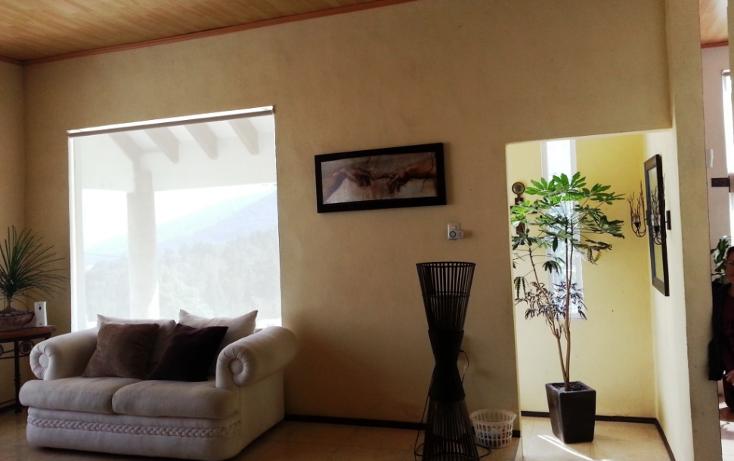 Foto de casa en venta en  , dongú, jilotzingo, méxico, 1146141 No. 06