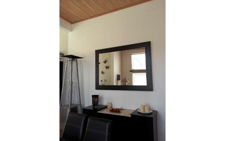 Foto de casa en venta en  , dongú, jilotzingo, méxico, 1146141 No. 08