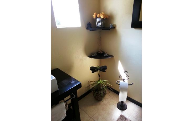 Foto de casa en venta en  , dongú, jilotzingo, méxico, 1146141 No. 11