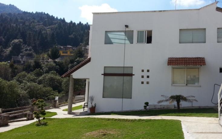 Foto de casa en venta en  , dongú, jilotzingo, méxico, 1146141 No. 16