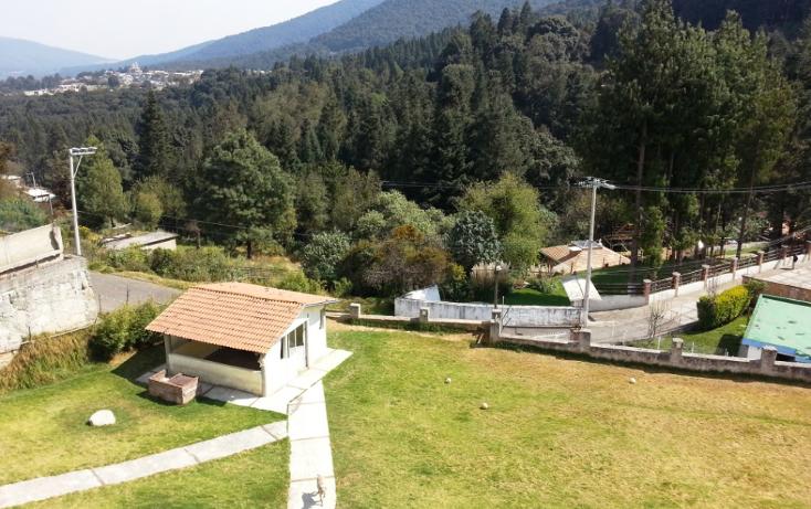 Foto de casa en venta en  , dongú, jilotzingo, méxico, 1146141 No. 18