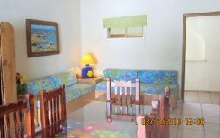 Foto de departamento en venta en, dorada, bahía de banderas, nayarit, 1111547 no 06