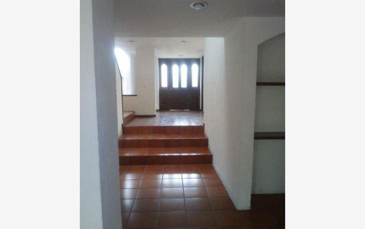 Foto de casa en renta en  , dorada, metepec, méxico, 1899922 No. 02