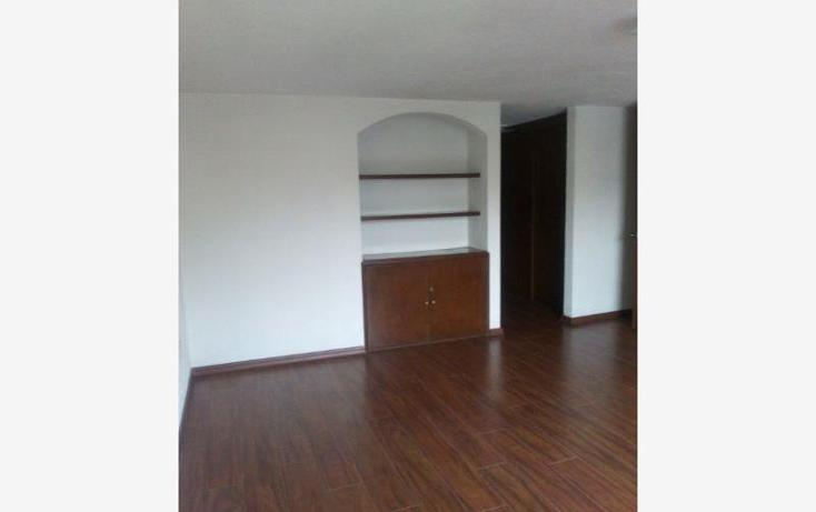 Foto de casa en renta en  , dorada, metepec, méxico, 1899922 No. 04
