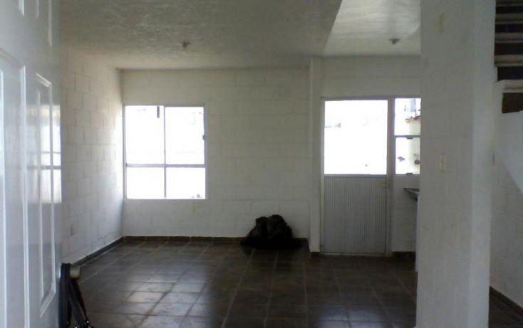 Foto de casa en venta en dorado real 1, dorado real, veracruz, veracruz, 1999038 no 03