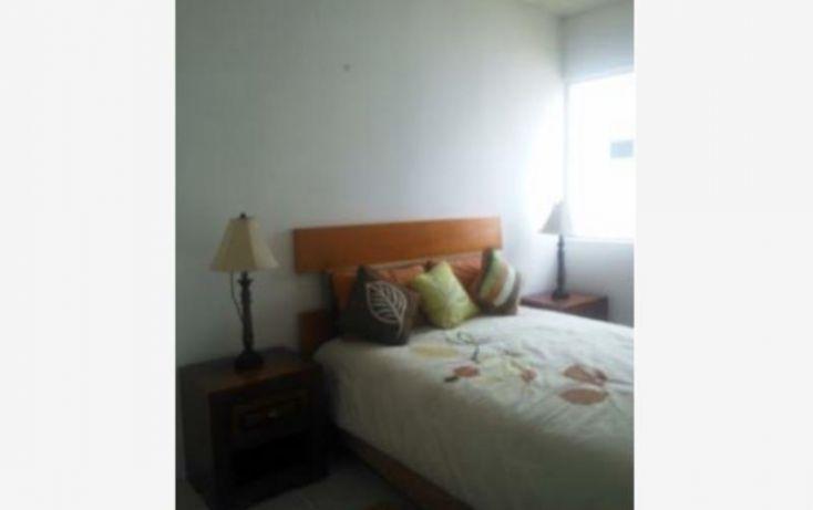Foto de casa en venta en, dorado real, veracruz, veracruz, 1784194 no 08
