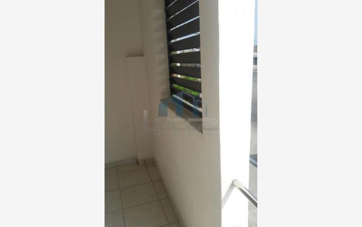 Foto de local en venta en  , dorados de villa, mazatlán, sinaloa, 3433582 No. 03
