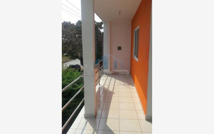 Foto de local en venta en  , dorados de villa, mazatlán, sinaloa, 3433582 No. 07