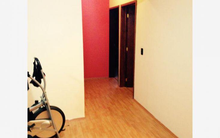 Foto de casa en venta en doroteo arango 34, ampliación emiliano zapata i, atizapán de zaragoza, estado de méxico, 1647348 no 02