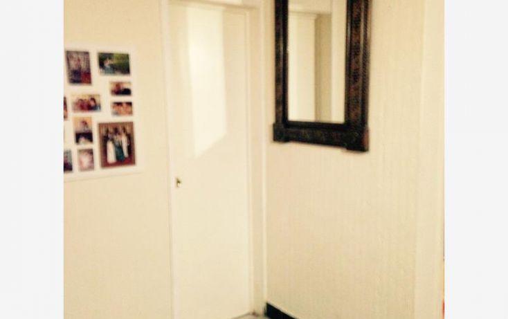 Foto de casa en venta en doroteo arango 34, ampliación emiliano zapata i, atizapán de zaragoza, estado de méxico, 1647348 no 04