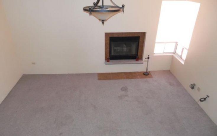 Foto de casa en venta en doroteo arango, villanova, mexicali, baja california norte, 1213965 no 03