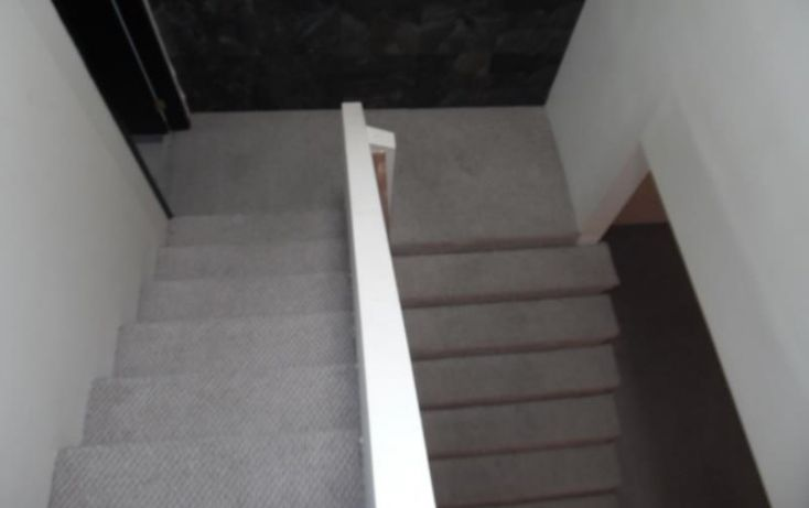 Foto de casa en venta en doroteo arango, villanova, mexicali, baja california norte, 1213965 no 20