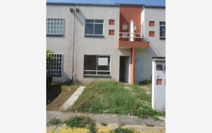 Foto de casa en venta en, dos caminos, santiago tuxtla, veracruz, 1562716 no 01