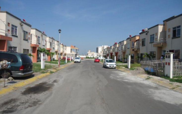 Foto de casa en venta en, dos caminos, santiago tuxtla, veracruz, 1562716 no 02