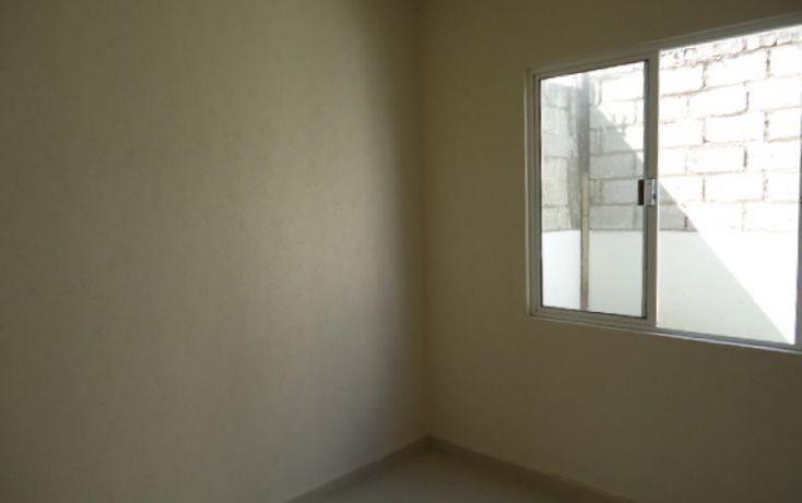 Foto de casa en venta en, dos caminos, santiago tuxtla, veracruz, 1562716 no 03