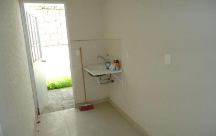 Foto de casa en venta en, dos caminos, santiago tuxtla, veracruz, 1562716 no 04