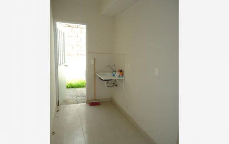Foto de casa en venta en, dos caminos, santiago tuxtla, veracruz, 1562716 no 05