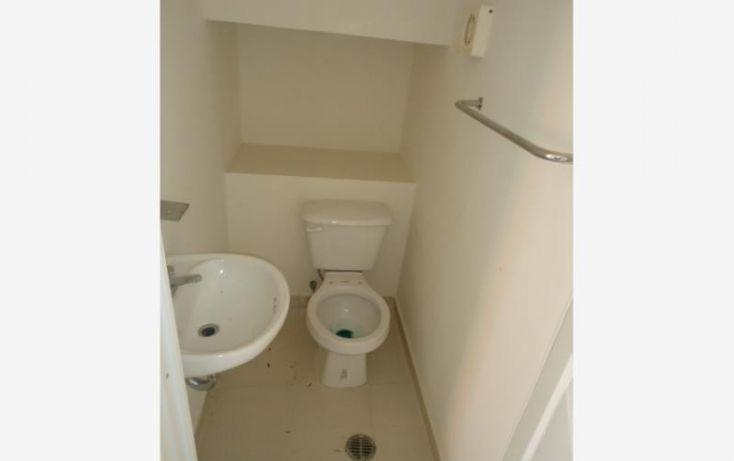 Foto de casa en venta en, dos caminos, santiago tuxtla, veracruz, 1562716 no 06