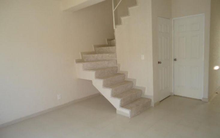 Foto de casa en venta en, dos caminos, santiago tuxtla, veracruz, 1562716 no 07