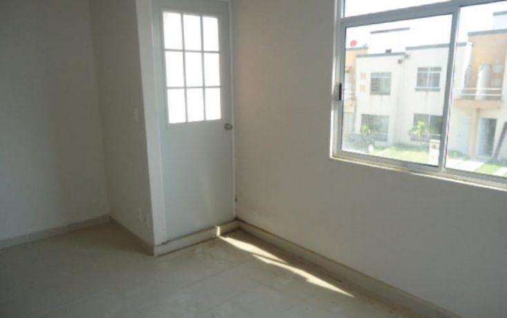 Foto de casa en venta en, dos caminos, santiago tuxtla, veracruz, 1562716 no 08