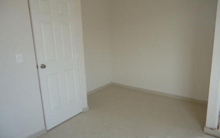 Foto de casa en venta en, dos caminos, santiago tuxtla, veracruz, 1562716 no 09