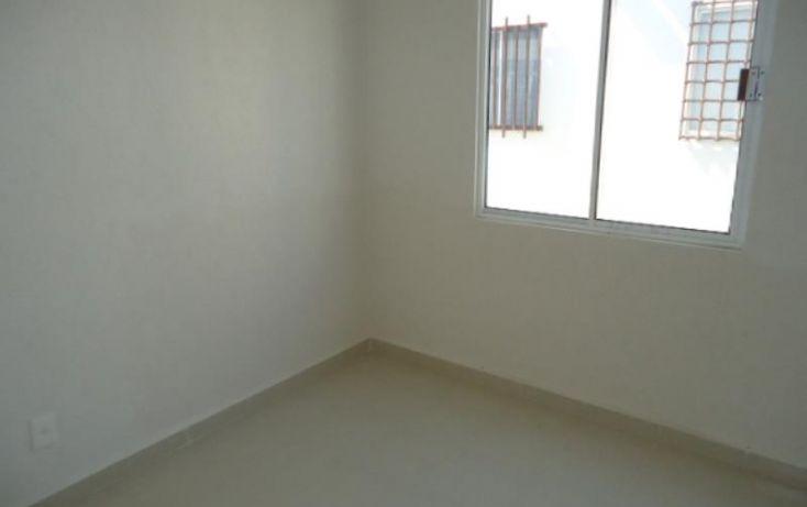 Foto de casa en venta en, dos caminos, santiago tuxtla, veracruz, 1562716 no 10