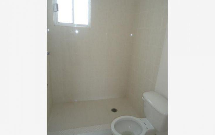 Foto de casa en venta en, dos caminos, santiago tuxtla, veracruz, 1562716 no 11