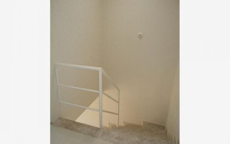 Foto de casa en venta en, dos caminos, santiago tuxtla, veracruz, 1562716 no 12