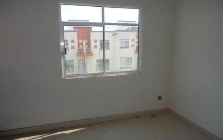 Foto de casa en venta en, dos caminos, santiago tuxtla, veracruz, 1562716 no 14