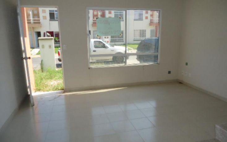 Foto de casa en venta en, dos caminos, santiago tuxtla, veracruz, 1562716 no 15
